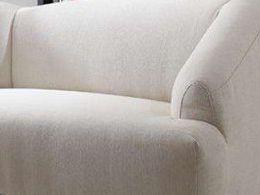 沙发保养保洁哪家好