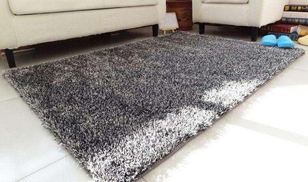 清理地毯费用