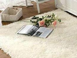 专业地毯清洗公司哪家好