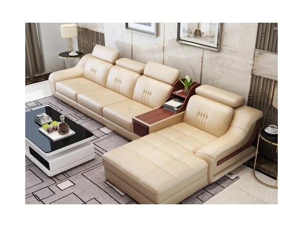 武汉沙发清洗消毒的流程